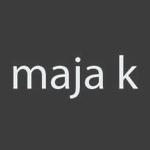 maja-k – Kostüm & Styling für Foto und Film