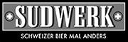 sudwerk-logo-bw