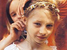 Migros-Kinderkleider-Sommer-01-pw