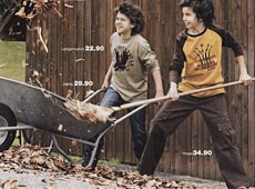 Migros-Kindermode-Herbst-0-pw