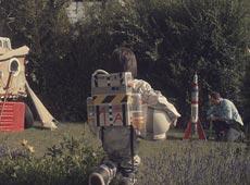 Swisscom_Rakete_35_GER_pw