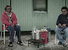 Amnesty-International-Blocher-Maurer-D-pw