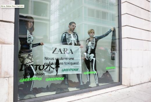 Greenpeace-detox-your-fashion-01