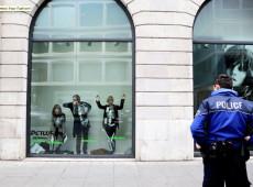 Greenpeace-detox-your-fashion-02