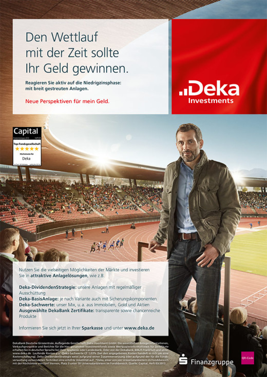 DEKA_Zinsfalle-web