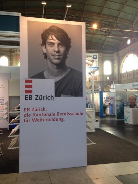 EB-Zurich-Messe-IMG_1984