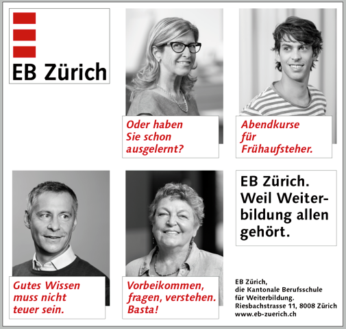 EB_F24_sujetA_rz